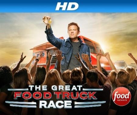 The Great Food Truck Race S12E05 Mission Santa Barbara iNTERNAL WEB x264-ROBOTS