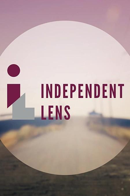 Independent Lens S21E14 WEB h264-LiGATE