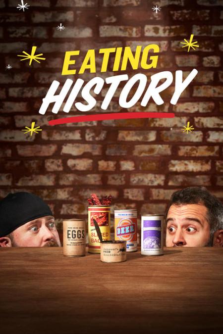 Eating History S01E07 720p WEB h264-TRUMP