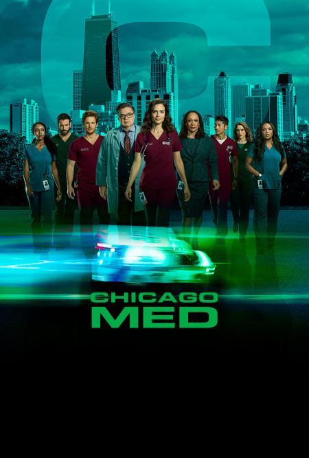 Chicago Med S05E20 720p AMZN WEBRip DDP5 1 x264-KiNGS