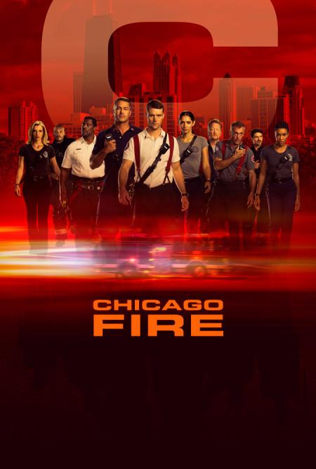 Chicago Fire S08E20 720p AMZN WEBRip DDP5 1 x264-KiNGS