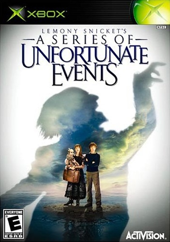 A Series of Unfortunate Events 2004 1080p BluRay x265-RARBG