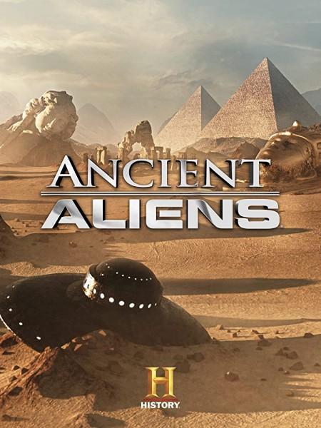 Ancient Aliens S15E12 720p WEB h264-TRUMP