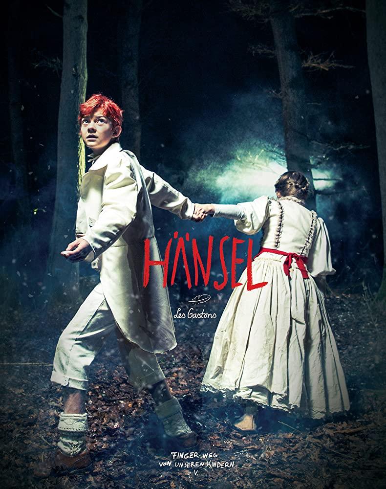 Hansel & Gretel Get Baked (2013) [1080p] [BluRay] [YTS MX]