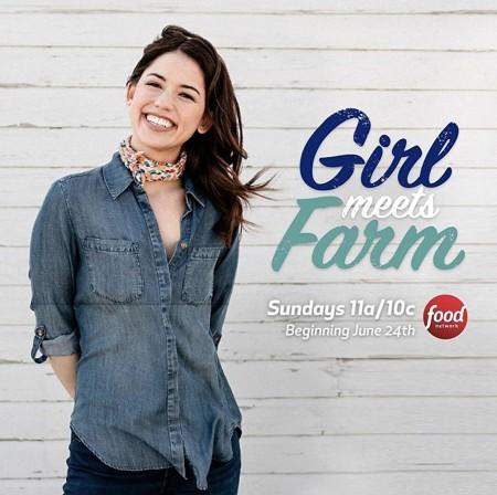Girl Meets Farm S06E03 Dads Midwest Concert WEB x264-ROBOTS