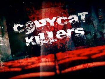 Copycat Killers S03E13 Bride of Chucky 480p x264-mSD