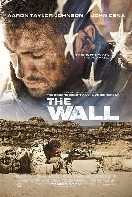 The Wall US S03E05 iNTERNAL 720p WEB h264-TRUMP