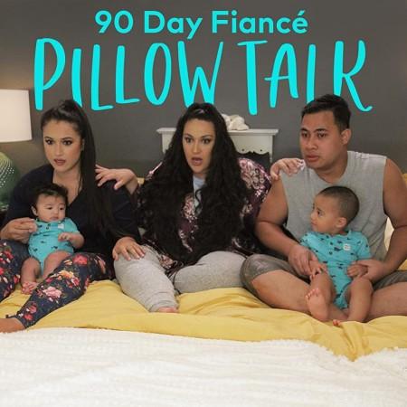 90 Day Fiance Pillow Talk S04E09 480p x264-mSD