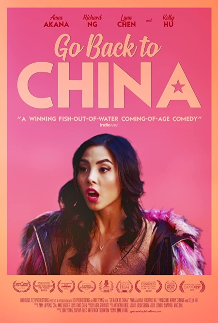 Go Back to China 2019 720p BluRay x264 Ganool