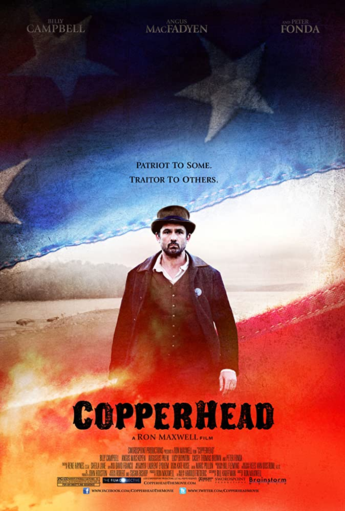 Copperhead (2013) [1080p] [BluRay] [YTS MX]