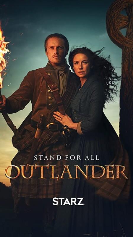 Outlander S05E09 REPACK 720p WEB H264-BTX