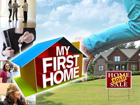 My First Home UK S01E04 720p WEBRiP x264-BiSH
