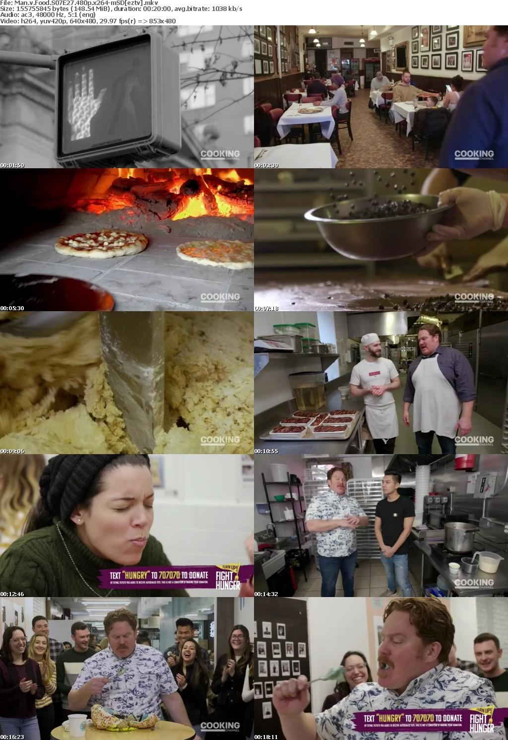 Man v Food S07E27 480p x264-mSD