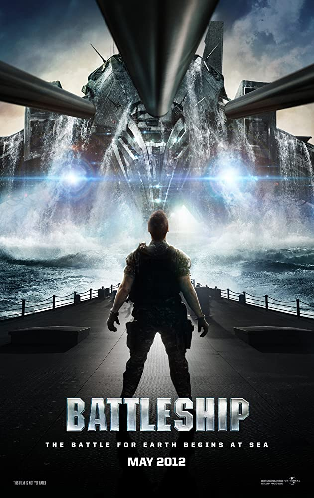Battleship (2012) [1080p] [BluRay] [YTS MX]