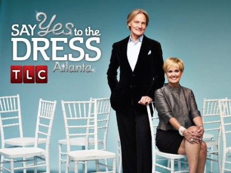Say Yes to the Dress Atlanta S11E05 Twelve Years in the Making WEB x264-ROB ...