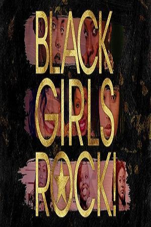 Black Rock (2012) [1080p] [BluRay] [YTS MX]