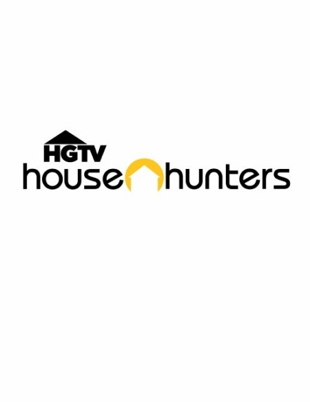 House Hunters S189E02 Quirky Austin Vibe WEB x264-CAFFEiNE