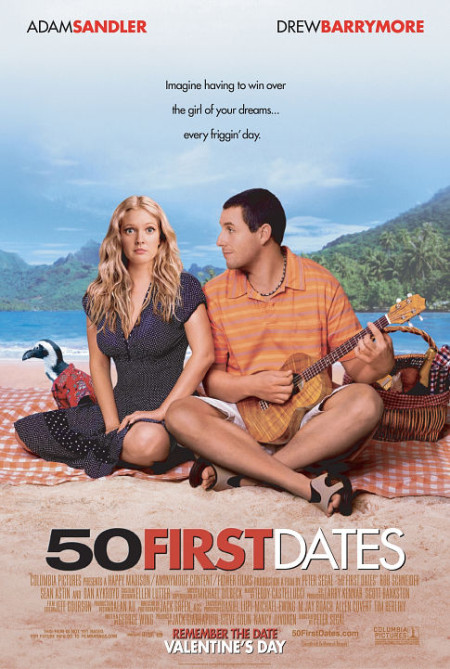First Dates AU S04E09 480p x264-mSD