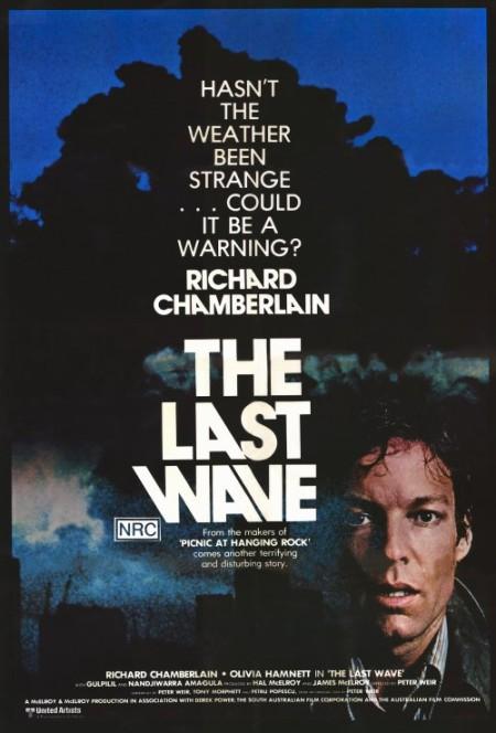 The Last Wave S01E06 SUBBED 480p x264-mSD