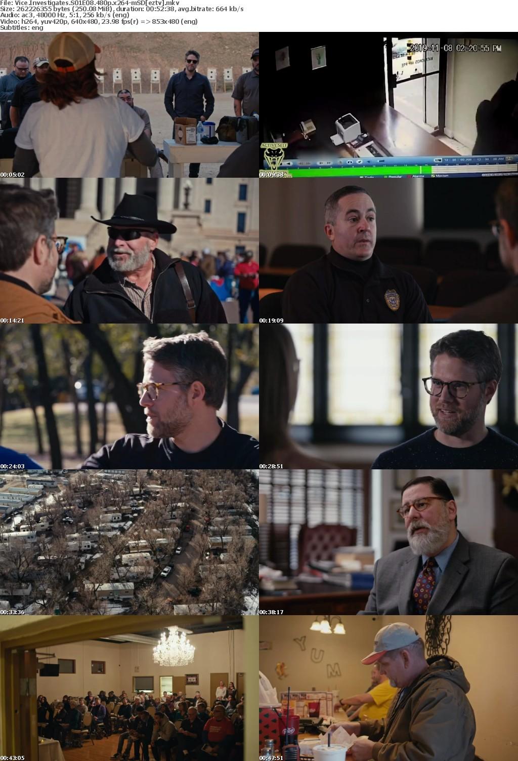 Vice Investigates S01E08 480p x264-mSD