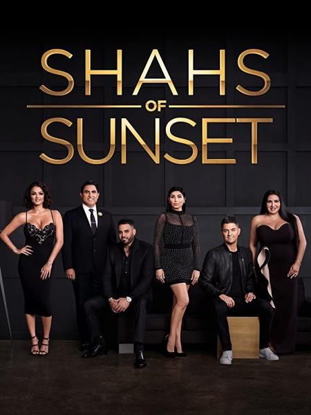 Shahs of Sunset S08E12 The Persian Shore 720p WEB x264-ROBOTS