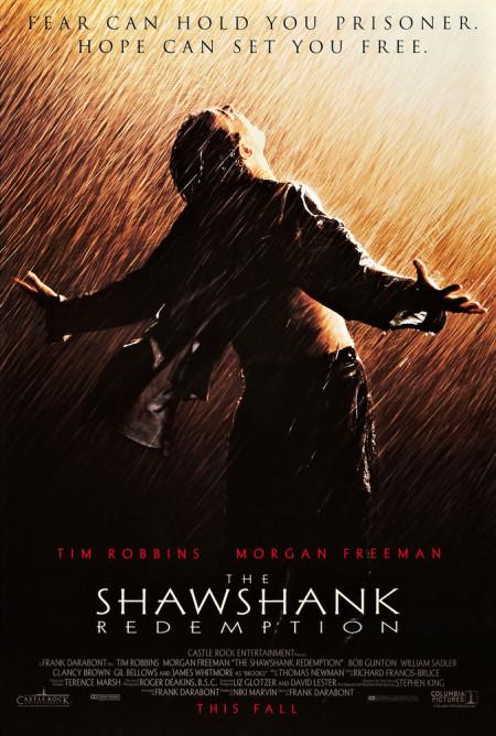 The Shawshank Redemption 1994 720p HashMiner