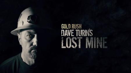Gold Rush Dave Turins Lost Mine S02E08 All In WEBRip x264-LiGATE