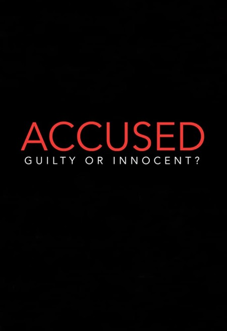 Accused Guilty or Innocent S01E01 HDTV x264-W4F