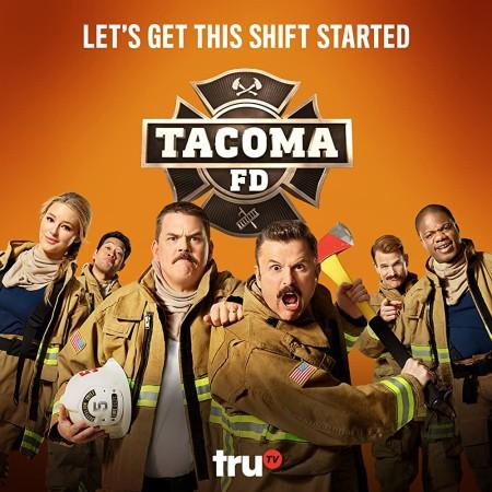 Tacoma FD S02E03 Talkoma Aftershow 480p x264-mSD