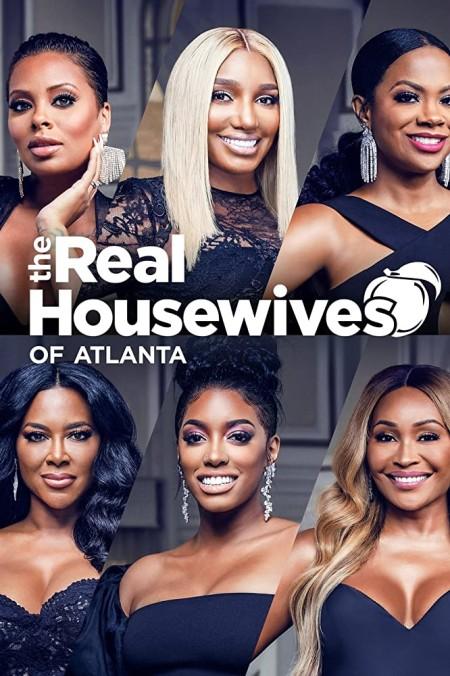 The Real Housewives of Atlanta S12E23 iNTERNAL 480p x264-mSD