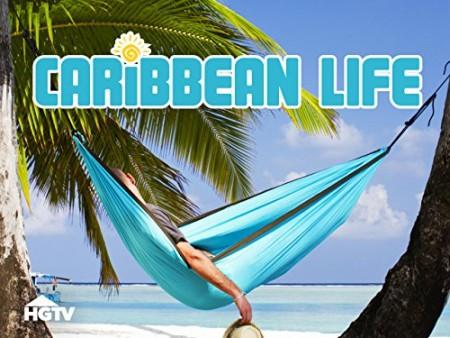 Caribbean Life S04E10 Matt and Kathy WEB x264-APRiCiTY