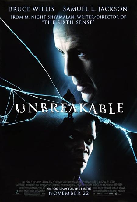 Unbreakable NZ S01E01 HDTV x264-FiHTV