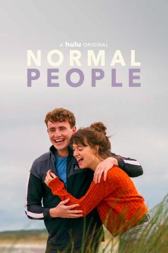 Normal People S01E07 WEB h264-TRUMP