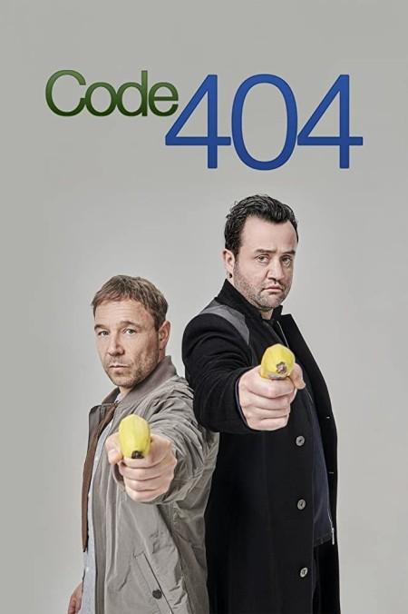 Code 404 S01E04 INTERNAL 480p x264-mSD