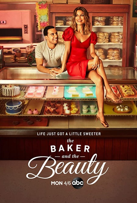 The Baker and the Beauty US S01E02 iNTERNAL 720p WEB h264-HILLARY