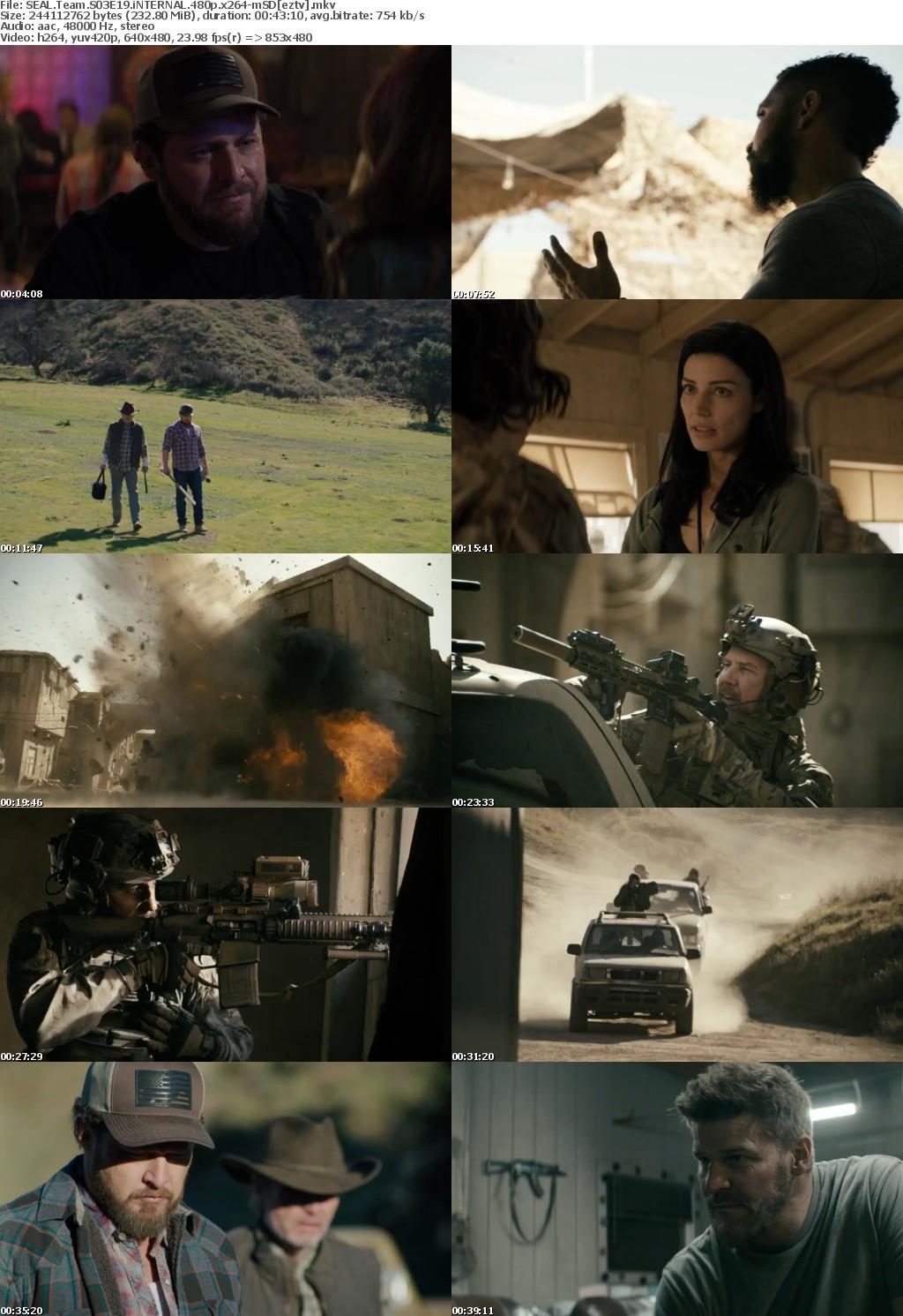 SEAL Team S03E19 iNTERNAL 480p x264-mSD