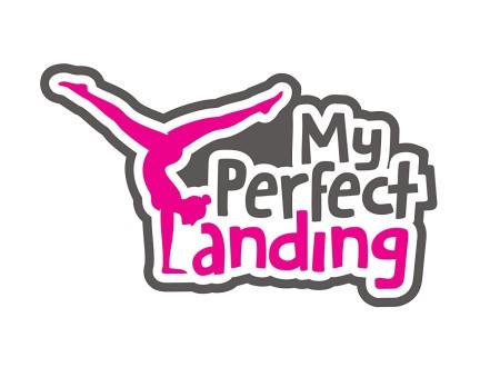My Perfect Landing S01E15 INTERNAL 480p x264-mSD