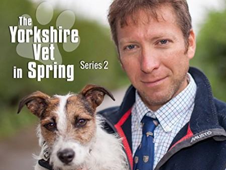 The Yorkshire Vet S10E02 480p x264-mSD