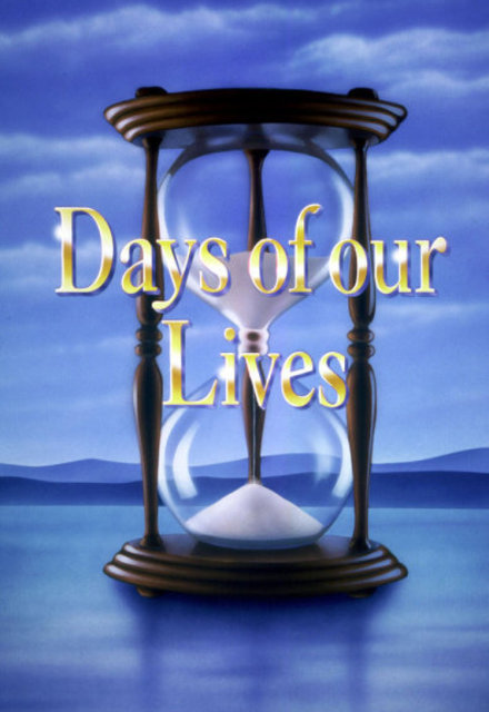 Days of our Lives S55E156 WEB x264-W4F