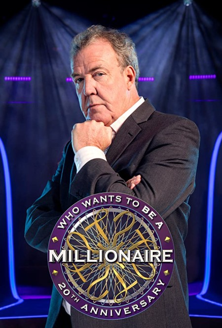 Who Wants to Be a Millionaire US 2020 S01E04 480p x264-mSD