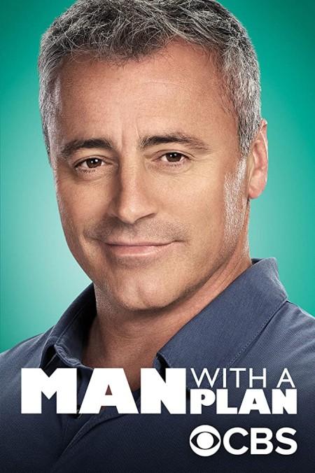 Man With a Plan S04E07 HDTV x264-SVA