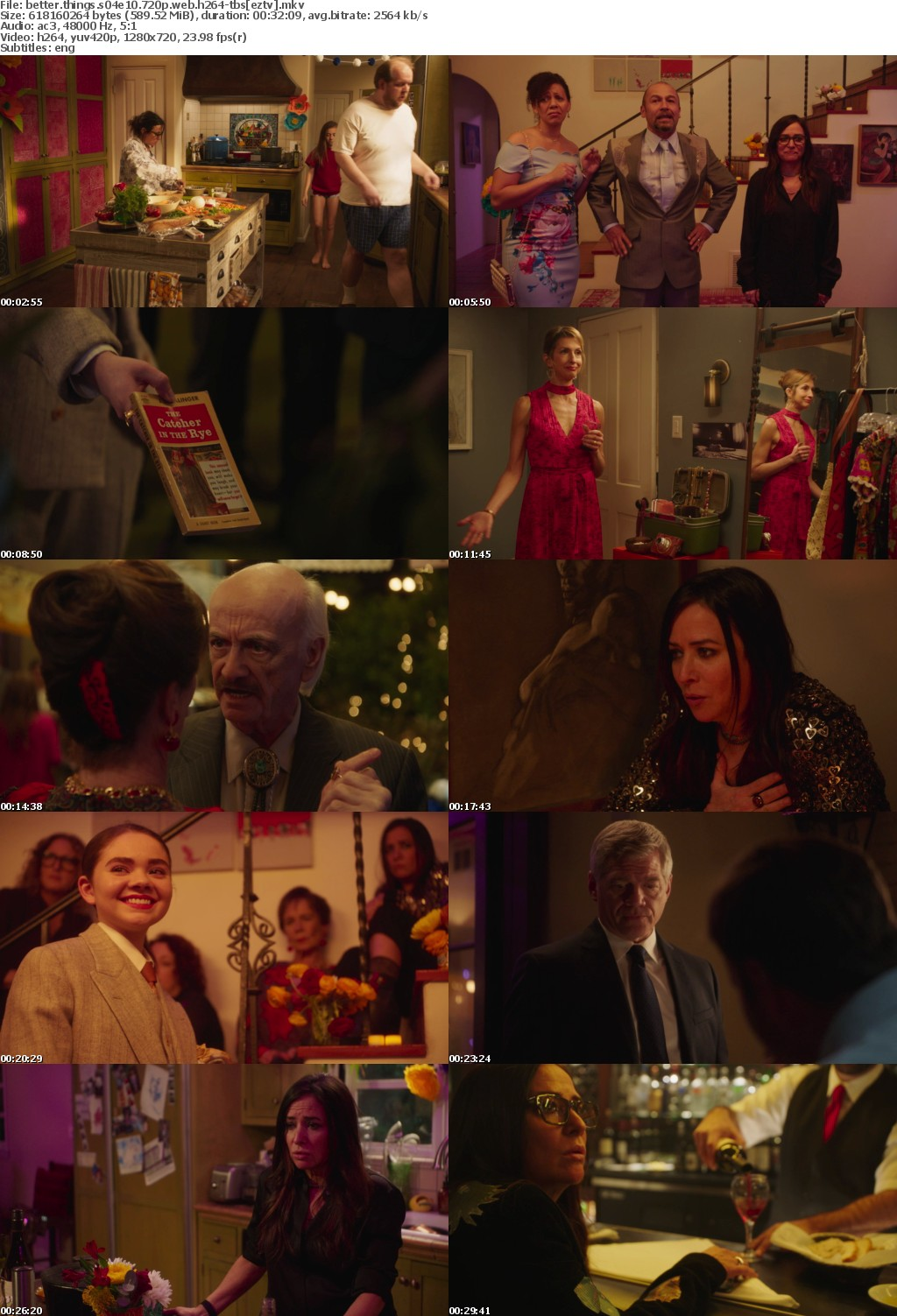 Better Things S04E10 720p WEB h264-TBS