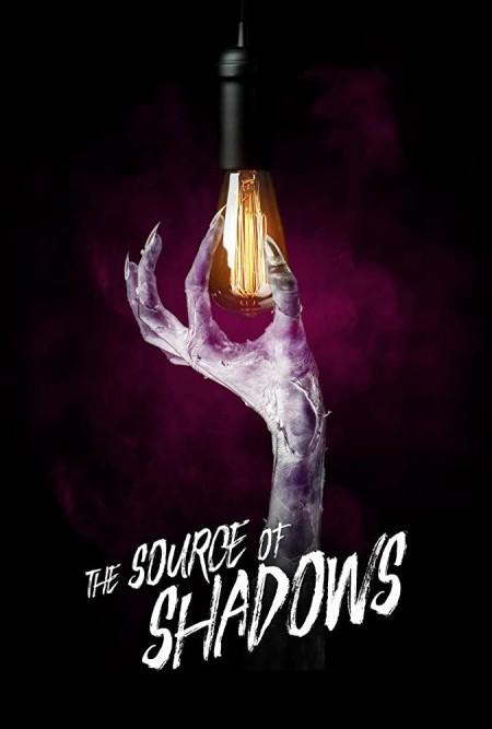 The Source Of Shadows 2020 1080p WEB-DL H264 AC3-EVO