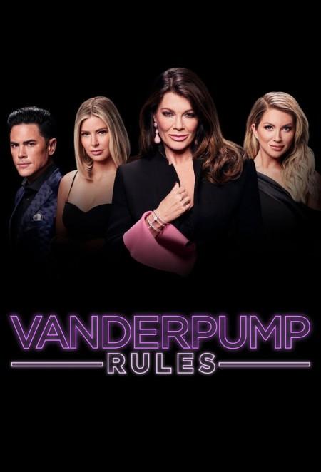 Vanderpump Rules S08E18 Mercurys in Gatorade 480p x264-mSD