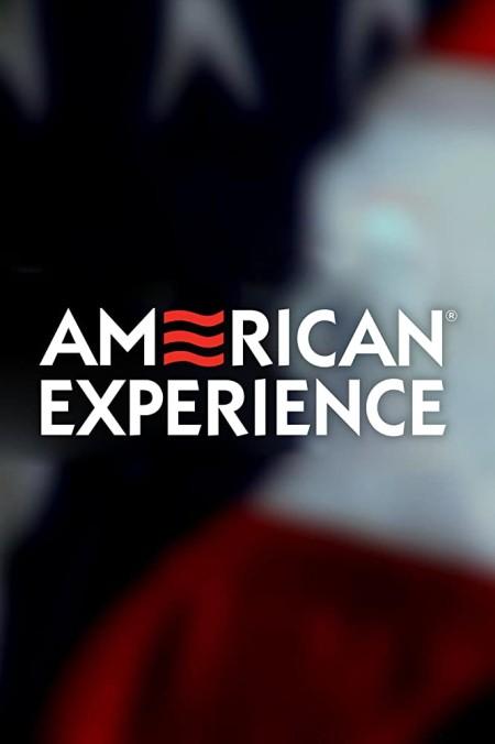American Experience S32E05 George W Bush Part 2 WEB H264-UNDERBELLY