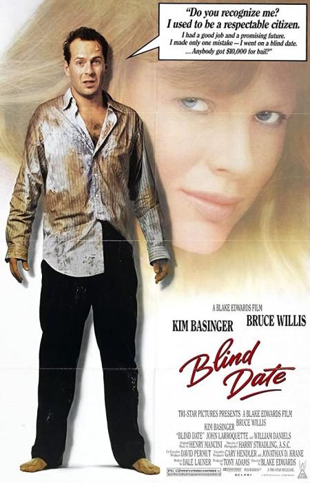 Blind Date US S01E64 480p x264-mSD