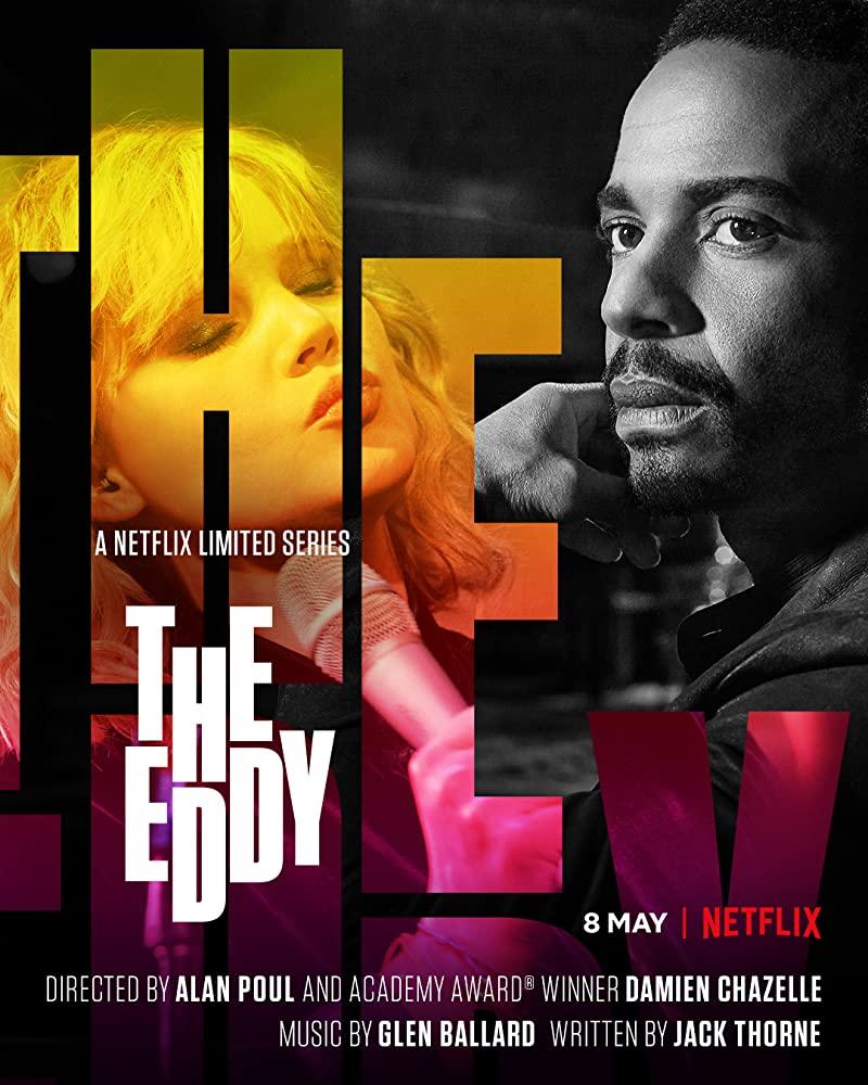 The Eddy S01E01 Elliot NF WEB-DL DDP5 1 x264-NTG