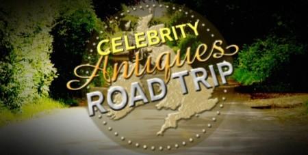 Celebrity Antiques Road Trip S06E20 WEB x264-APRiCiTY