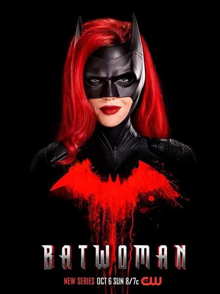 Batwoman S01E19 A Secret Kept From All the Rest 720p AMZN WEB-DL DDP5 1 H 2 ...