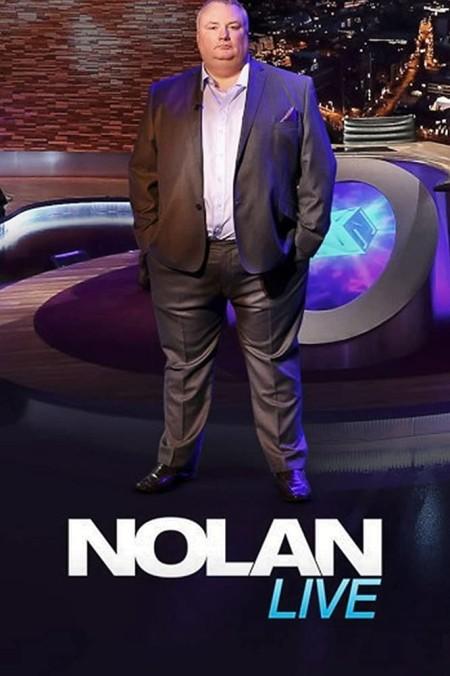 Nolan Live S13E20 720p WEB H264-iPlayerTV